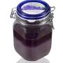 紫鹽1200g拷貝-有底影