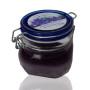 藍海紫鹽600g