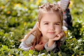 girl-1250679_960_720
